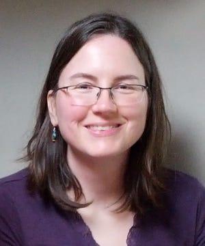 Denise Christensen