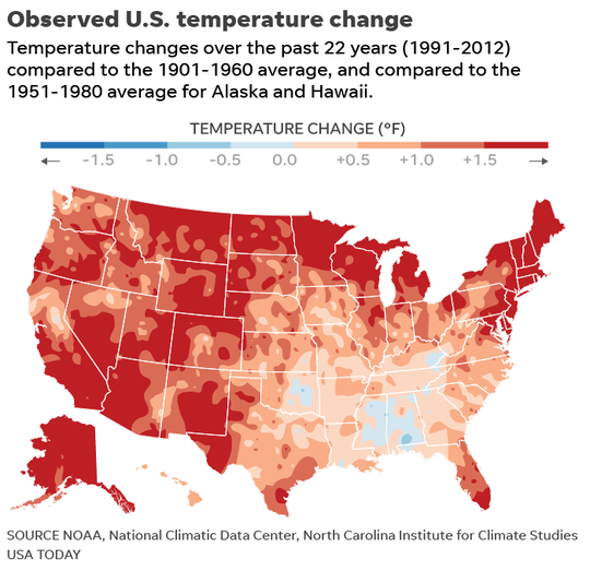 061419-climate-change-map_Online