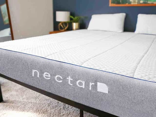The Best Mattresses In A Box Of 2020