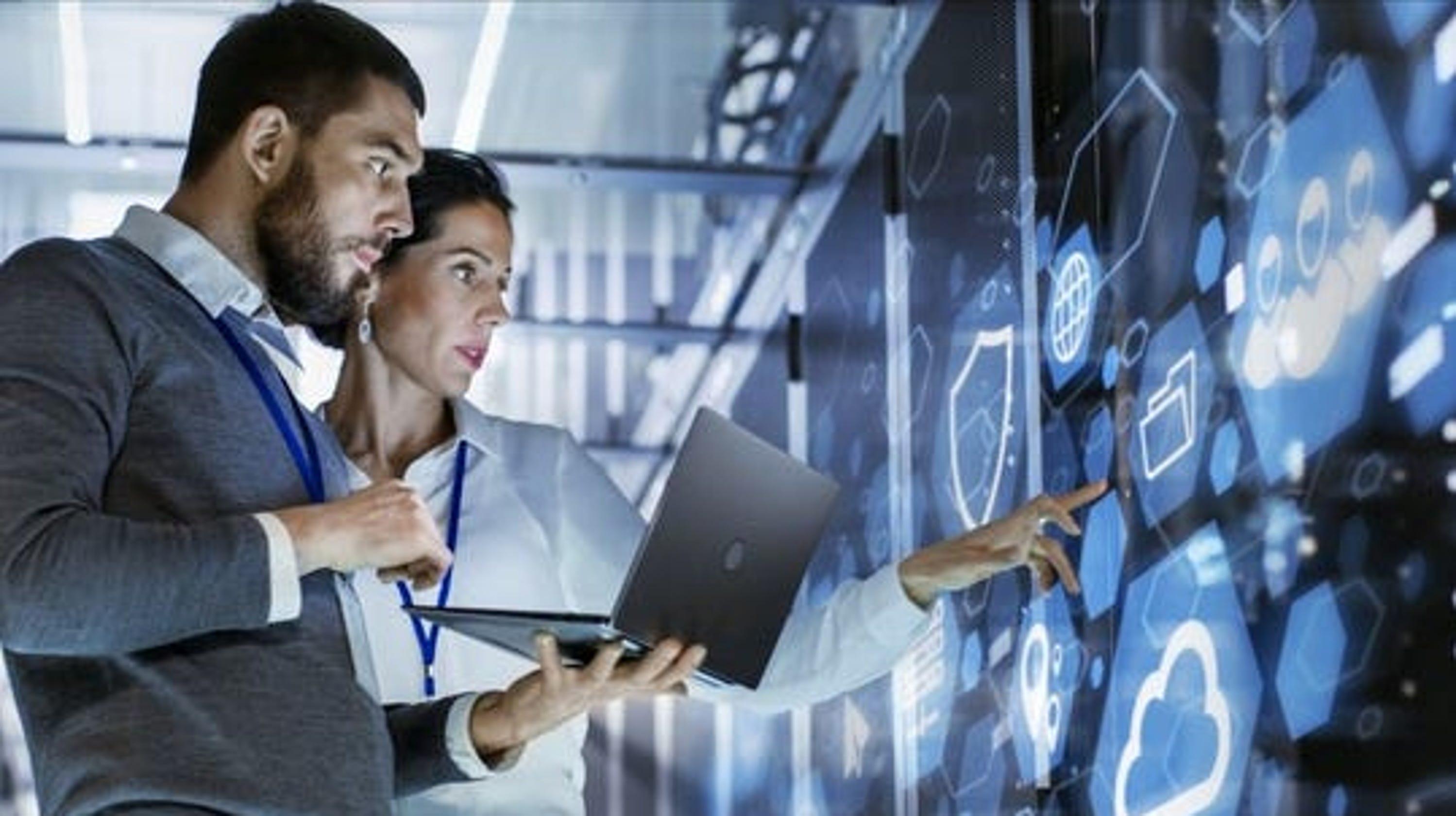 Gen Z salaries: Top paying tech jobs for recent graduates, study