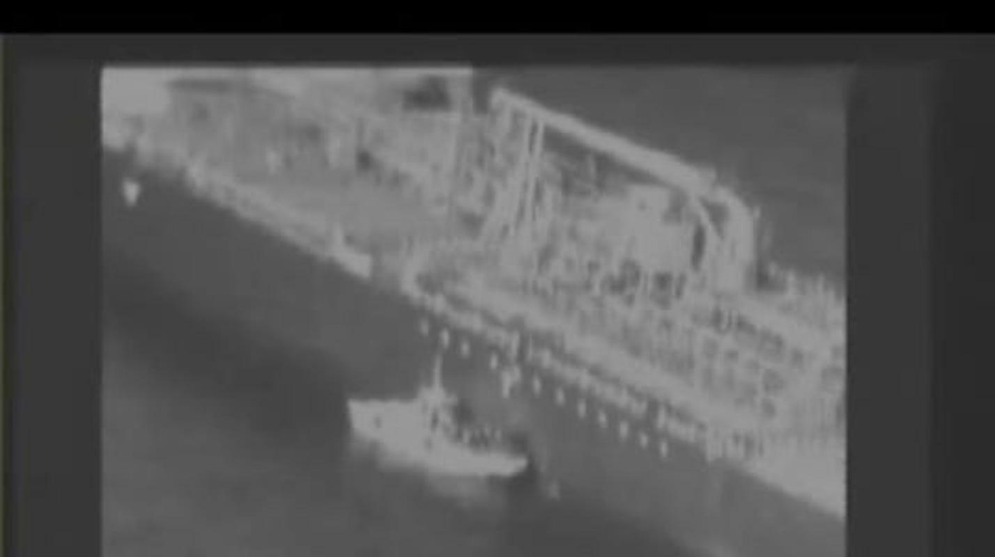 Iran tanker attack: Donald Trump, Mike Pompeo should follow Ronald Reagan's lead