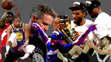SportsPulse: Trysta Krick tries to make sense of what we saw over the course of six games between the Raptors and Warriors and how it will have an echoing affect going forward.