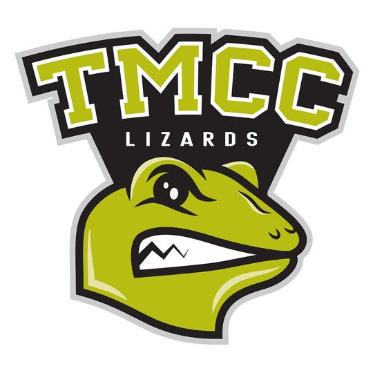 TMCC soccer teams announce schedules