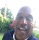 O.J. Simpson joins Twitter and posts video saying he has some 'gettin' even to do'