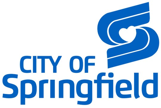 City of Springfield, Mo. logo