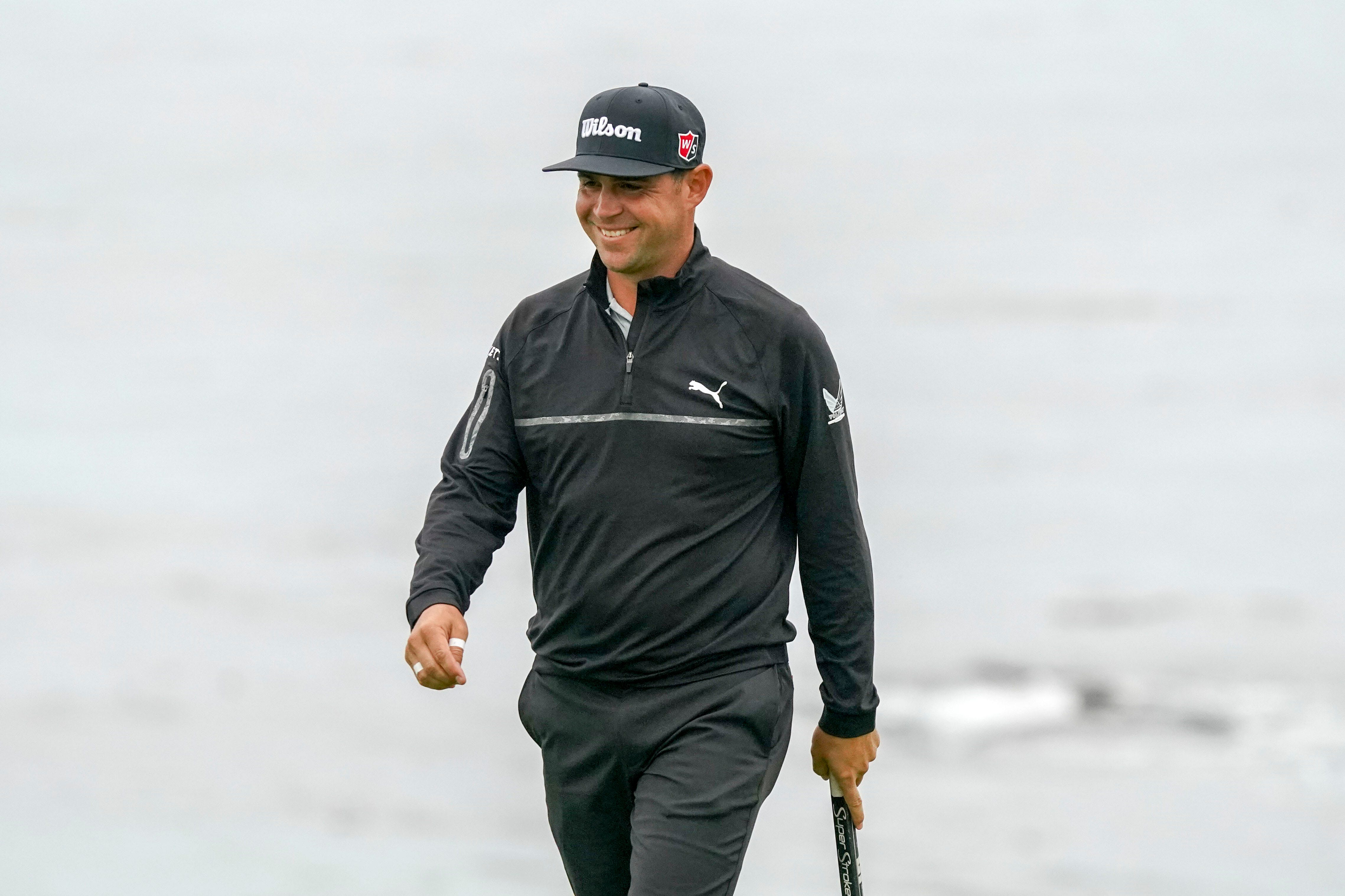 us open  tee times  tv channels  golfers to watch in round 3