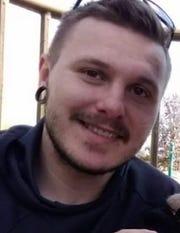 Dakota Ray Fessel was last seen on June 8 in Corydon, Indiana.