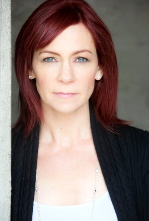 "Emmy-Award winner Carrie Preston will direct ""Buzz"" at ASF."