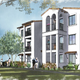 2 affordable housing sites being planned in Camarillo area