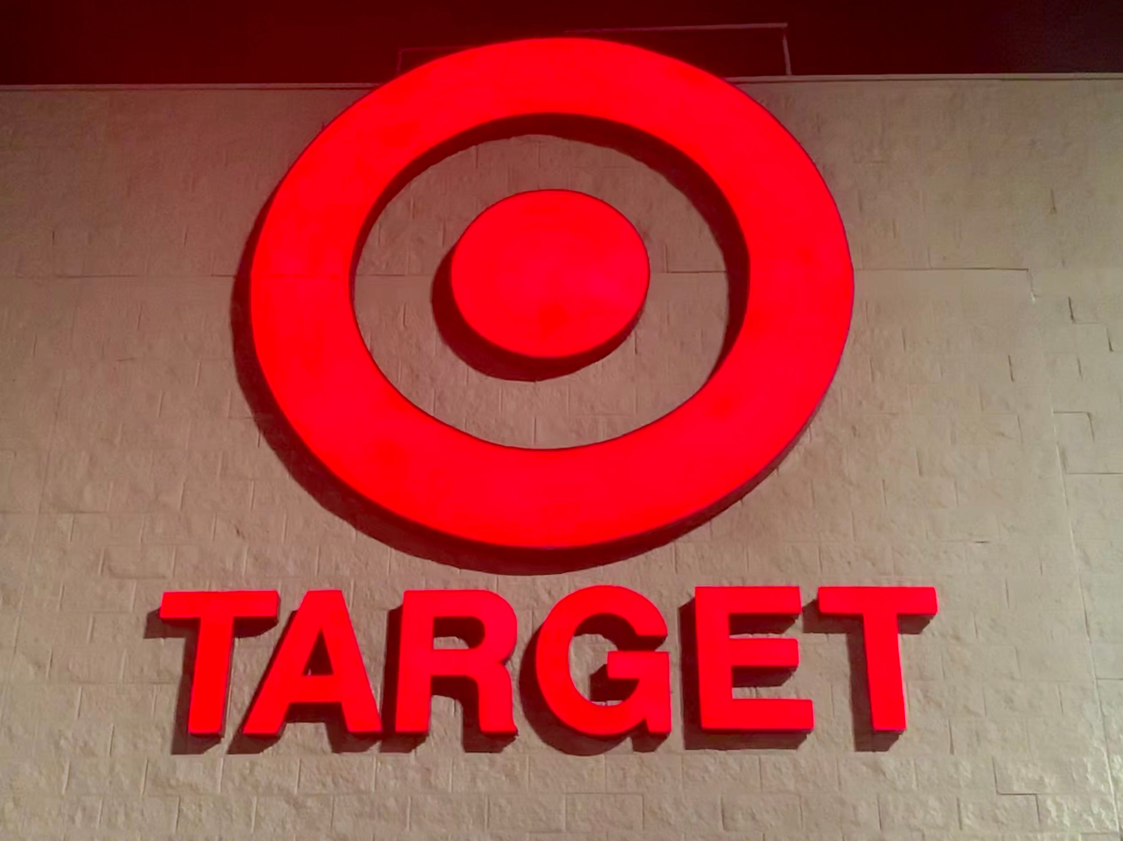 Target Circle guide: Here s what you need to know about the new shopper loyalty program