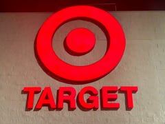 Day after a nationwide register outage, Target's tech troubles continue on a smaller scale