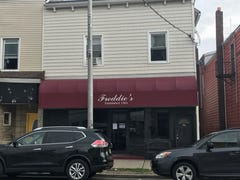 Is Freddie's in Long Branch closing? Pizzeria owner hopes not
