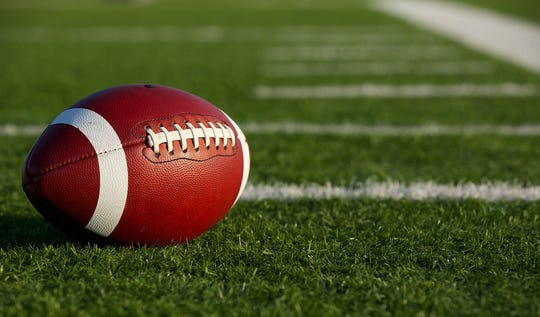 """Edison's """"Scoop & Score""""Youth Football Camp is set forMonday, June 24."""
