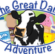 Find a fun, free time at Great Dairy Adventure