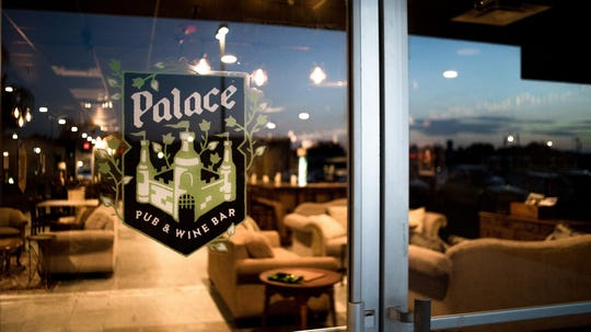 Palace Pub & Wine Bar opened June 14 on Cape Coral Parkway E. in Cape Coral.