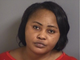 BENSON, SHARON FLOMO, 25 / DOMESTIC ABUSE ASSAULT WITHOUT INTENT CAUSING INJU