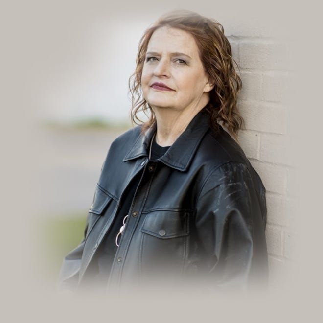 Montgomery singer/songwriter Lisa Busler will perform Saturday, Aug. 8, 2020, at Sinclair's East.