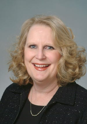 Cherlynn Bennett