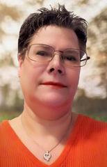 Greta Mcclain