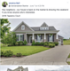 Realtors get a jump on home sales with help from Facebook