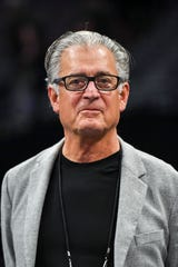 FOX Sports rules expert Mike Pereira does not think pass interference should be a play eligible for a coach's challenge.
