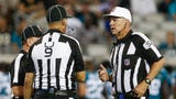 Would an 8th official  help reduce bad calls on the field