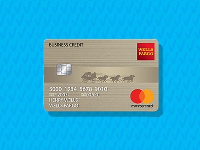 The best credit cards for freelancers and sole proprietorships: Reviewed