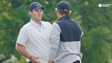 Patrick Reed gives Golfweek and USA TODAY Sports a behind-the-scenes look at his relationship with caddie Kessler Karain.