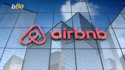 Travel around the world in 80 days with Airbnb