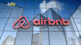 Airbnb is hosting a trip around the world in 80 days. Buzz60's Natasha Abellard has the story.
