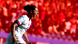 SportsPulse: Anyone who thought the USWNT would simmer down after their celebration controversy they have a message for you: There's no stopping them. USA TODAY Sports' Nancy Armour breaks down the Americans' win over Chile.