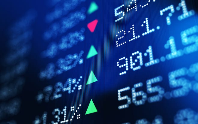 Looking for a long-term investment? Have these three stocks on your radar.