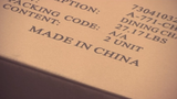 American businesses are telling the Trump administration that an escalating trade war with China will hurt the U.S. economy. This comes as public hearings are being held to consider extending the 25% tariffs to practically all Chinese imports. (June 17)
