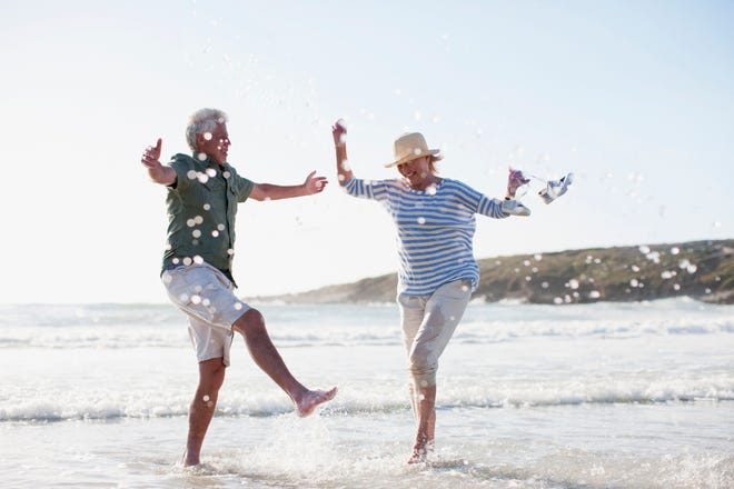 Summer is a season of fun! Enjoy it more fully with these hearing aid care tips.