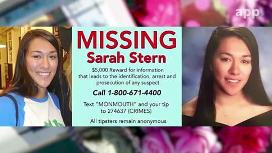 Sarah Stern Murder A True Life Horror Story