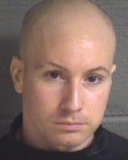 Gabriel Zagazeta, 31, of Hendersonville.
