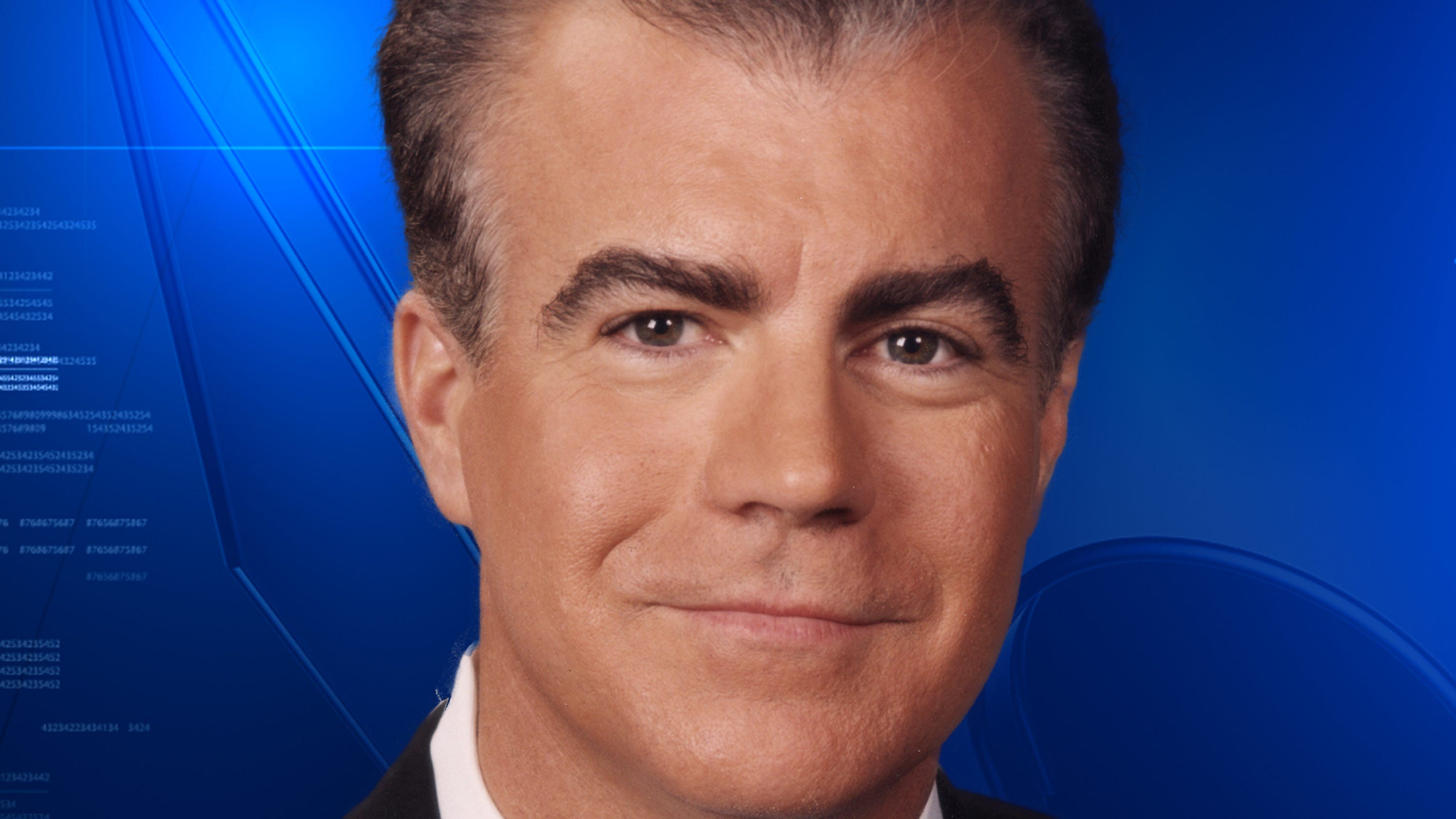 WKRC Local 12 Rob Braun says he doesn't fit with Sinclair News model