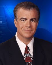 Rob Braun, who has been a fixture of news programming in Cincinnati since the '80s, will depart from WKRC Local 12.