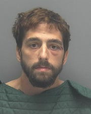 Kyle Patrick Orr, 31, faces second-degree homicide charges in the murder of Jessica Taylor Landor, 30.