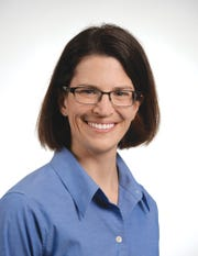 Suzanne Behnke has been named the new executive director for IowaWatch.