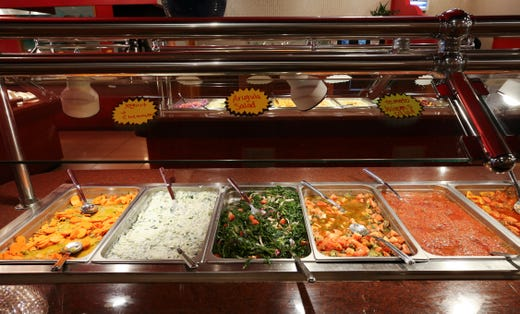 halal mediterranean food near me