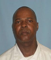 Larry Grady filed a civil lawsuit against a Alabama Department of Corrections warden for alleged retaliation, but a federal jury found in favor of the state.