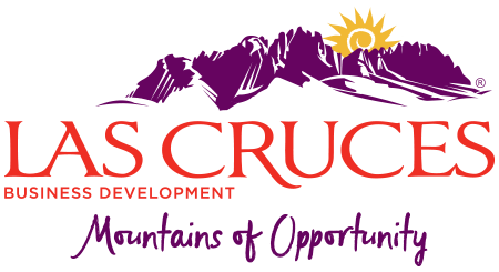 City of Las Cruces Economic Development