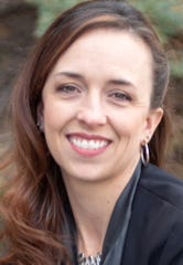 Rachel Grimm