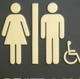 These bathrooms in New York, including in schools, may soon be gender neutral