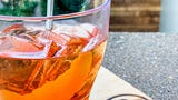 Negroni Week is an annual celebration of a classic cocktail that gives back.
