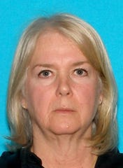 Bethany Beach woman Linda Bravo was last seen on June 13 at Sea Colony East.