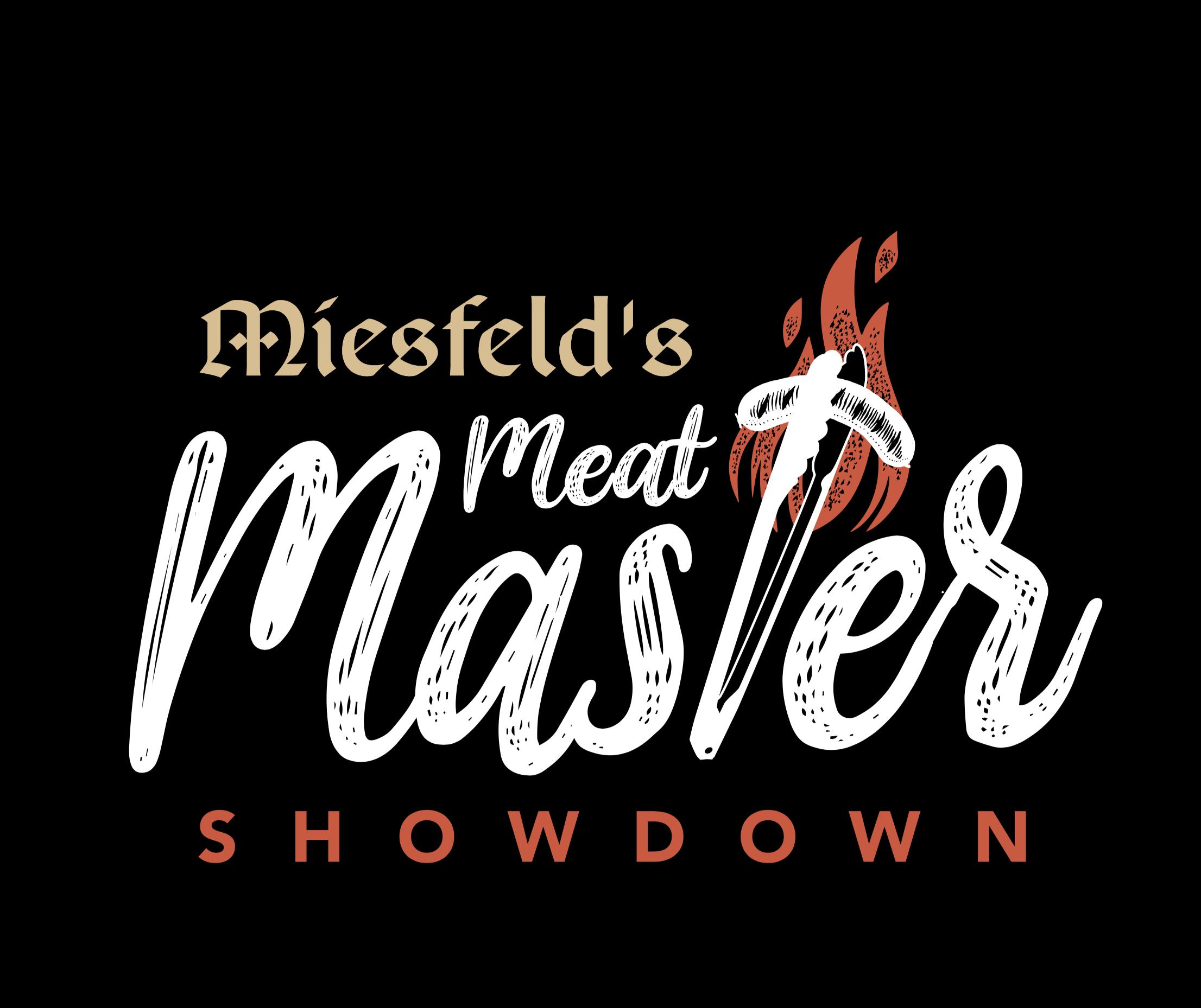 Miesfeld's Meat Market