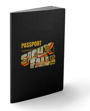 Passport Sioux Falls offers 25 workshops to kids aged 7-17 from July to August.