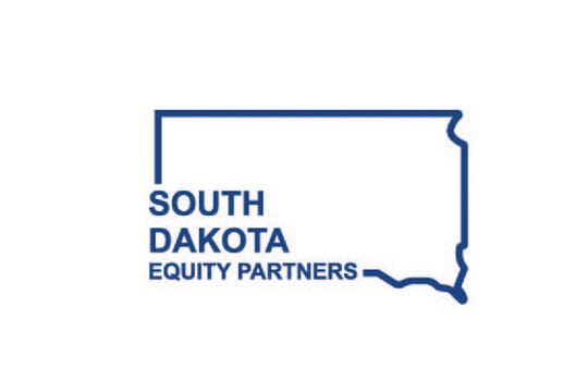 South Dakota Equity Partners logo